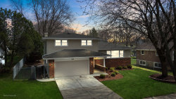 Photo of 1255 Countryside Drive, Elgin, IL 60123 (MLS # 10770291)