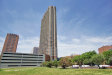 Photo of 3660 N Lake Shore Drive, Unit Number 2201, Chicago, IL 60613 (MLS # 10770297)