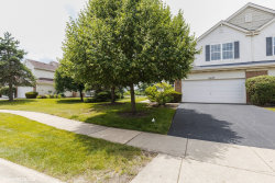 Photo of 11623 Grand Canyon Avenue, Unit Number D, Huntley, IL 60142 (MLS # 10770307)