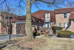 Photo of 17w766 Lowell Lane, Villa Park, IL 60181 (MLS # 10770325)