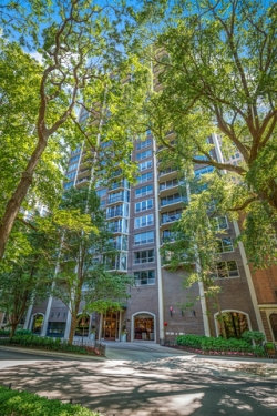 Photo of 1515 N Astor Street, Unit Number 12B, Chicago, IL 60610 (MLS # 10770356)