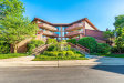 Photo of 702 Waukegan Road, Unit Number 305, Glenview, IL 60025 (MLS # 10770385)