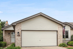 Photo of 10935 Barbs Way, Orland Park, IL 60467 (MLS # 10770398)