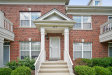 Photo of 427 Commons Circle, Unit Number 0, Clarendon Hills, IL 60514 (MLS # 10770460)