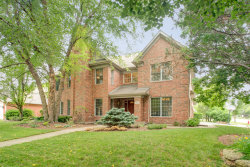 Photo of 307 N Westminster Drive, Palatine, IL 60067 (MLS # 10770491)