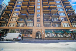 Photo of 625 W Jackson Boulevard, Unit Number 709, Chicago, IL 60661 (MLS # 10770590)