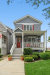 Photo of 979 W 37th Place, Chicago, IL 60609 (MLS # 10770611)