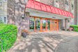 Photo of 10015 Beverly Drive, Unit Number 206, Skokie, IL 60076 (MLS # 10770668)