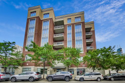 Photo of 657 W Fulton Street, Unit Number 602, Chicago, IL 60661 (MLS # 10770763)