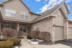 Photo of 9028 Mansfield Drive, Tinley Park, IL 60487 (MLS # 10771133)