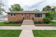 Photo of 2537 Spruce Street, River Grove, IL 60171 (MLS # 10771135)