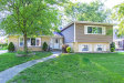 Photo of 818 Kings Point Drive E, Addison, IL 60101 (MLS # 10771151)