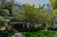 Photo of 2730 Central Street, Unit Number 2B, Evanston, IL 60201 (MLS # 10771195)