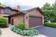 Photo of 109 Indian Trail Drive, Westmont, IL 60559 (MLS # 10771333)