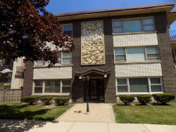 Photo of 3009 Paris Avenue, Unit Number 301, River Grove, IL 60171 (MLS # 10771472)