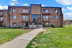 Photo of 620 Tralee Court, Unit Number 1A, Schaumburg, IL 60193 (MLS # 10771504)