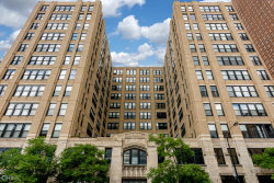 Photo of 728 W Jackson Boulevard, Unit Number 912, Chicago, IL 60661 (MLS # 10771544)