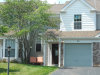Photo of 6 Chaucer Lane, Unit Number A, Streamwood, IL 60107 (MLS # 10771605)