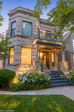 Photo of 2732 N Francisco Avenue, Chicago, IL 60647 (MLS # 10771786)