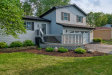 Photo of 30w685 Whispering Winds Drive, Naperville, IL 60563 (MLS # 10771892)