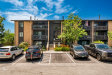 Photo of 6110 Knoll Valley Drive, Unit Number 103, Willowbrook, IL 60527 (MLS # 10771948)
