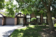 Photo of 5816 Doe Circle, Unit Number 5816, Westmont, IL 60559 (MLS # 10772075)
