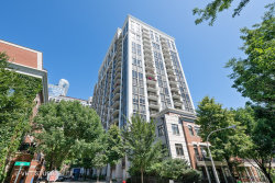 Photo of 1335 S Prairie Avenue, Unit Number 1804, Chicago, IL 60605 (MLS # 10772181)