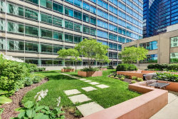 Photo of 125 S Jefferson Street, Unit Number 1007, Chicago, IL 60661 (MLS # 10772215)
