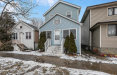 Photo of 1232 Circle Avenue, Forest Park, IL 60130 (MLS # 10772406)