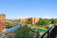 Photo of 1200 N Foxdale Drive, Unit Number 313, Addison, IL 60101 (MLS # 10772417)