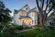 Photo of 1040 N Webster Street, Naperville, IL 60563 (MLS # 10772468)
