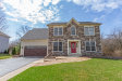 Photo of 1420 Prairie Crossing Drive, West Chicago, IL 60185 (MLS # 10772592)