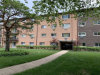 Photo of 1019 N Boxwood Drive, Unit Number 107, Mount Prospect, IL 60056 (MLS # 10772620)