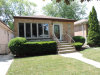 Photo of 8725 Lyndale Street, River Grove, IL 60171 (MLS # 10772761)