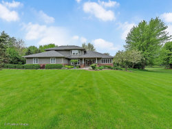 Photo of 1S982 Grove Hill Drive, Batavia, IL 60510 (MLS # 10772763)