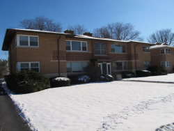 Photo of 1431 Balmoral Avenue, Unit Number 2S, Westchester, IL 60154 (MLS # 10773102)