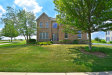 Photo of 9 Open Parkway N, Hawthorn Woods, IL 60047 (MLS # 10773104)