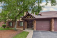 Photo of 1730 Harrow Court, Unit Number A, Wheaton, IL 60189 (MLS # 10773142)