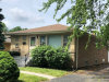 Photo of 2714 Melrose Avenue, Melrose Park, IL 60164 (MLS # 10773191)