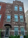 Photo of 3763 S Morgan Street, Unit Number D, Chicago, IL 60609 (MLS # 10773199)