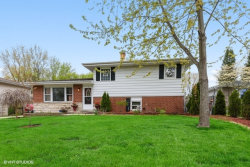 Photo of 816 Forest Avenue, Bartlett, IL 60103 (MLS # 10773203)