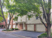 Photo of 921 Cheshire Drive, Unit Number B, Champaign, IL 61821 (MLS # 10773258)