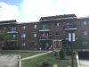Photo of 952 N Rohlwing Road, Unit Number 101B, Addison, IL 60101 (MLS # 10773270)