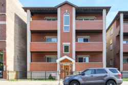Photo of 705 W 31st Street, Unit Number 3, Chicago, IL 60616 (MLS # 10773289)
