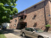 Photo of 122 Circle Avenue, Unit Number 308, Forest Park, IL 60130 (MLS # 10773355)