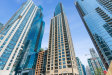Photo of 420 E Waterside Drive, Unit Number 2303, Chicago, IL 60601 (MLS # 10773425)