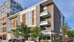 Photo of 155 N Aberdeen Street, Unit Number 304, Chicago, IL 60607 (MLS # 10773461)