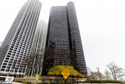Photo of 155 N Harbor Drive, Unit Number 210, Chicago, IL 60601 (MLS # 10773526)