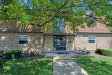 Photo of 7S035 Suffield Court, Unit Number 204C, Westmont, IL 60559 (MLS # 10773571)
