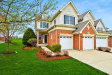 Photo of 37 Red Tail Drive, Hawthorn Woods, IL 60047 (MLS # 10773706)